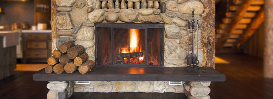 960x350Fireplace.jpg?Revision=MHWc&Timestamp=RKS5qG
